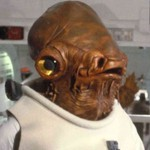 Admiral Ackbar was mysteriously unavailable for comment.