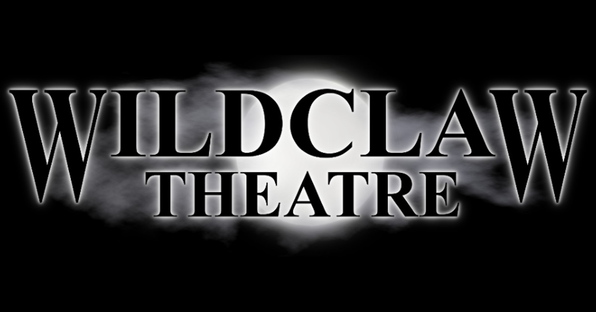 WildClaw Theatre: We Bring the World of Horror to the Stage