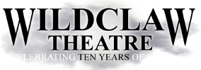 WildClaw Theatre of Chicago