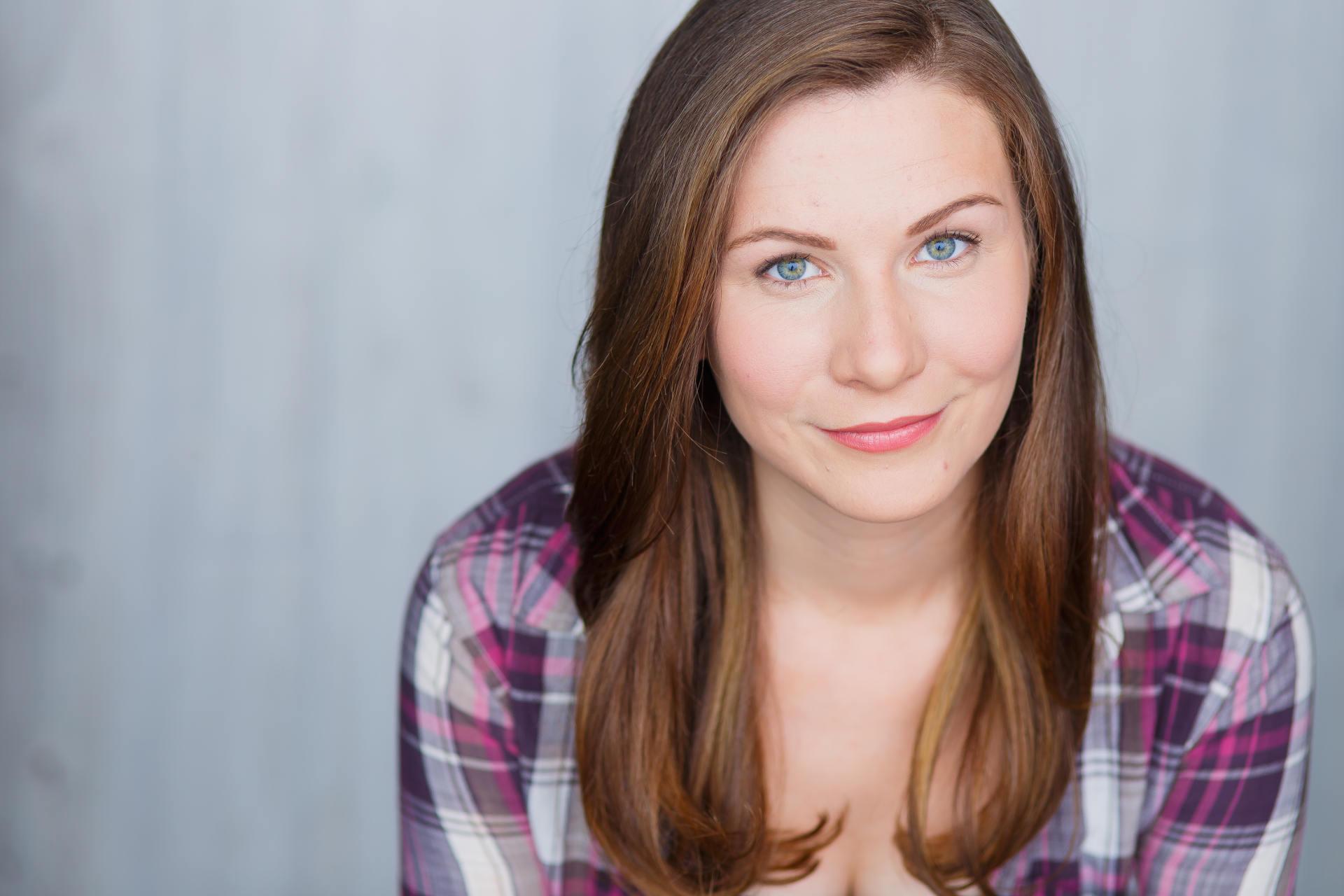 Sarah Gise