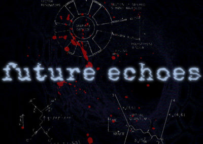 Future Echoes (2018)